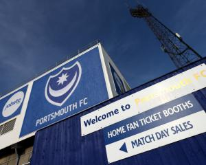 Portsmouth enter 70-day exclusivity agreement with businessman Michael Eisner
