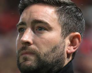Lee Johnson backs his Bristol City side to extend impressive unbeaten run