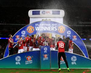 The EFL agree new three-year radio rights deals