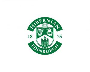 Hibs set to sign keeper Ofir Marciano?