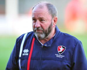 Cheltenham manager Gary Johnson to have heart surgery