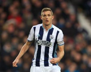 Darren Fletcher hopes bowel disease work helps other sufferers