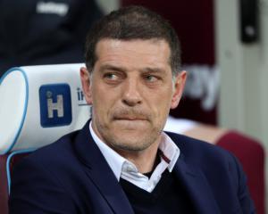 West Ham 0-4 Liverpool: Match Report