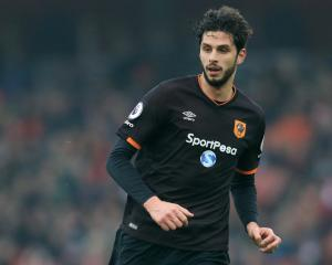 Hull V Swansea at The KCOM Stadium : Match Preview