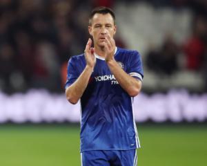 Chelsea V Tottenham Hotspur at Stamford Bridge : Match Preview
