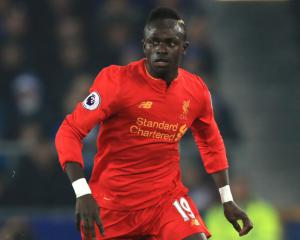 Liverpool V Chelsea at Anfield : Match Preview