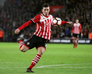 Southampton 0-3 Man City: Match Report