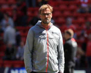 Liverpool V Middlesbrough at Anfield : Match Preview