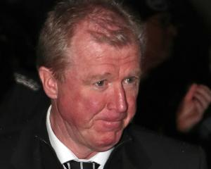 Steve McClaren sacked by Derby due to