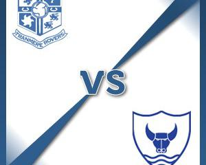 Tranmere V Oxford Utd at Prenton Park : Match Preview