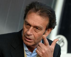 Andrea Radrizzani buys out Massimo Cellino to become Leeds owner