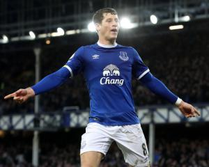 Everton V Sunderland at Goodison Park : Match Preview