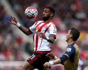 Sunderland V Chelsea at Stadium of Light : Match Preview