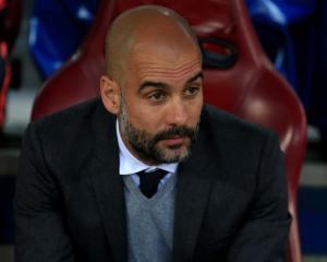 What Top Premier League Managers Have Said About The Festive Fixture Programme