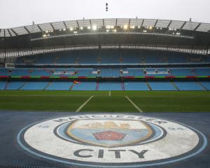 Manchester City in the dark as FIFA investigation remains