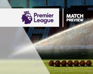 Crystal Palace V Man City at Selhurst Park : Match Preview