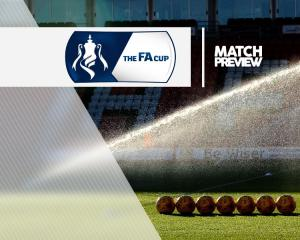 Tottenham Hotspur V Wycombe at White Hart Lane : Match Preview