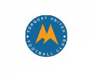 Torquay V Dag & Red at Plainmoor : Match Preview