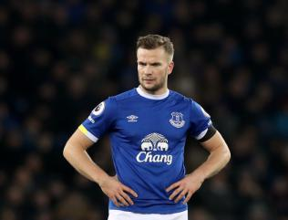Tom Cleverley wants to 'feel like a real footballer again' during Watford loan