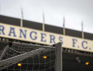 Rangers Board Left Waiting On Plans For New Share Offer