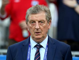 Palace set to offer Hodgson huge bonus to rescue the club