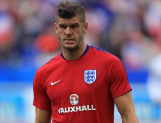 Goalkeeper Fraser Forster signs new deal with Southampton