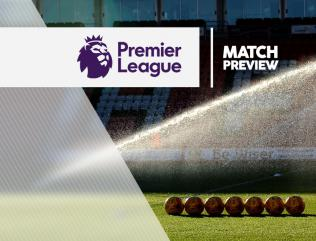 Crystal Palace V AFC Bournemouth at Selhurst Park : Match Preview
