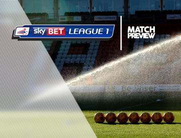 Middlesbrough V Burton Albion at Riverside Stadium : Match Preview