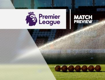 Tottenham Hotspur V Stoke at Wembley Stadium : Match Preview