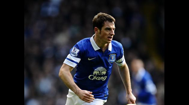 Martinez backs Baines to shine