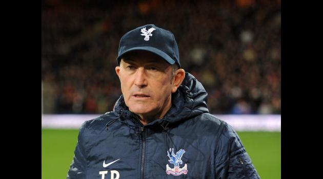 Pulis rallies clubs against diving