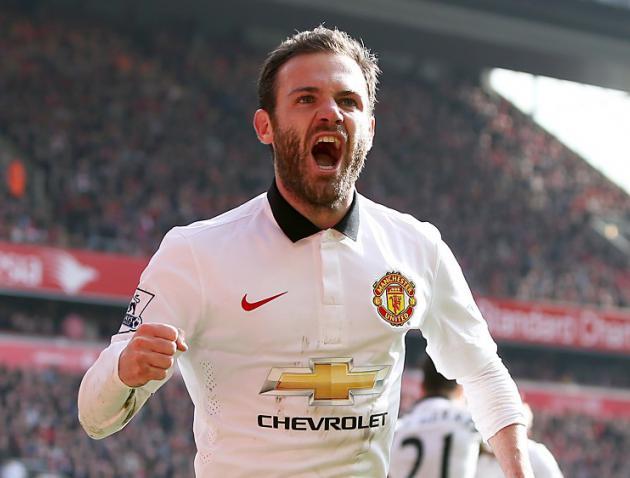 Mata wants to resume Spain career