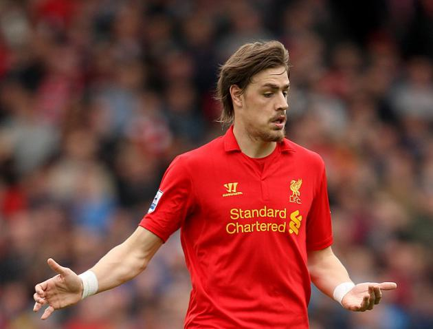 Black Cats boosted by Coates
