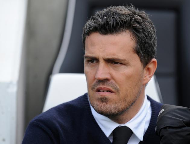 Garcia succeeds Sannino as Watford boss