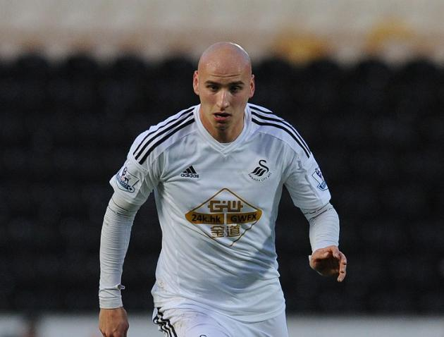 Monk yet to see best of Shelvey