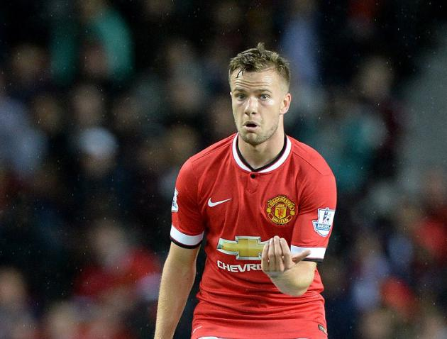 Villa end interest in Cleverley