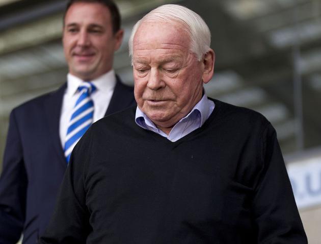 FA receives Whelans observations