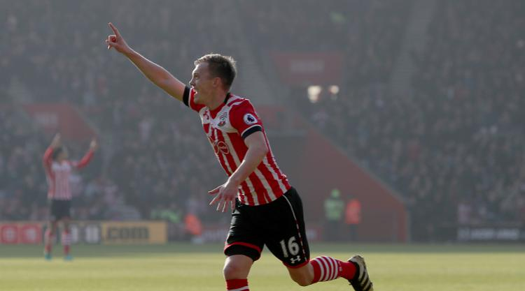Southampton win heaps more misery on champions Leicester