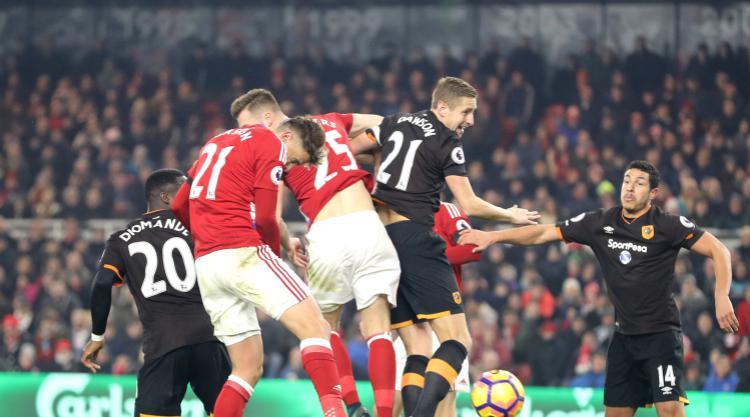 Aitor Karanka hails Middlesbrough's win over Hull as 'massive'