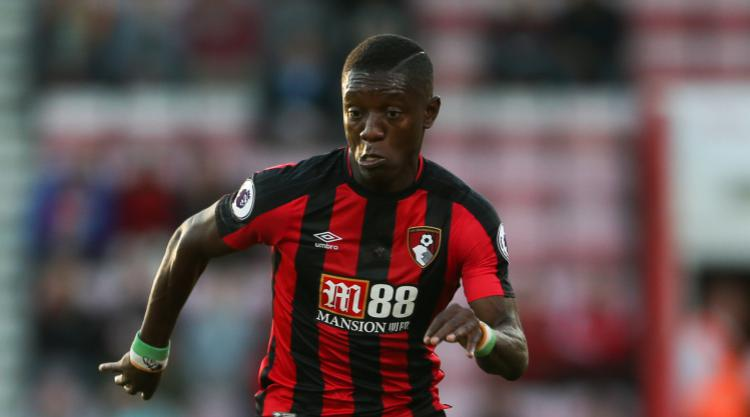 Bournemouth winger Max Gradel joins Toulouse on season-long loan