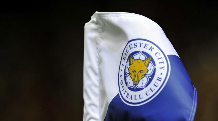 Leicester ban three fans for behaviour against Brighton