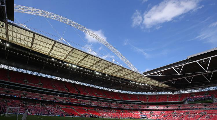 Community Shield proceeds to be donated to Grenfell Tower fire victims