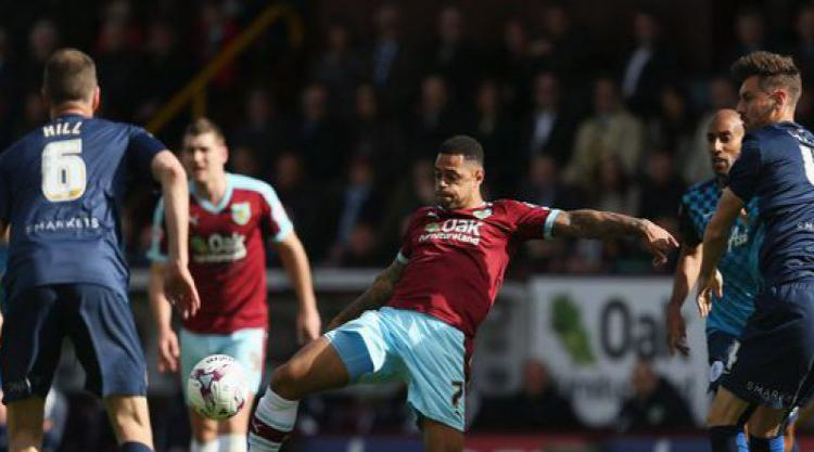 Dyche to change tack?