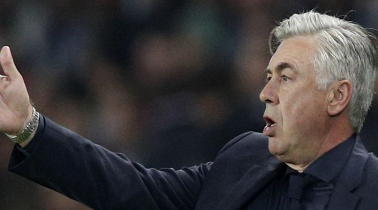 West Ham lining up Ancelotti, David Silva considering AC Milan move