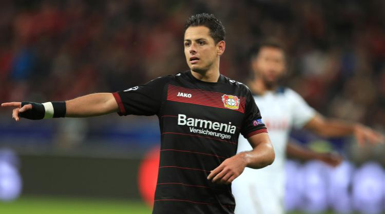 Hernandez 'potentially the best player' to ever join West Ham - Sullivan