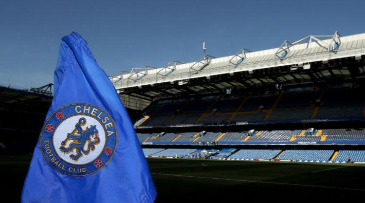Ex-Chelsea player says club paid him £50,000 to sign abuse claim 'gagging order'