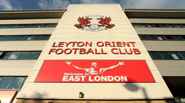 EFL 'exceptionally concerned' over ongoing Leyton Orient problems