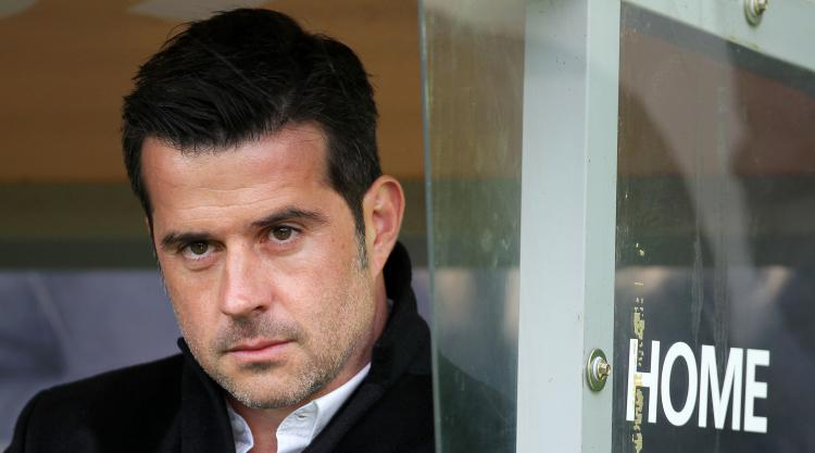 Marco Silva linked with Crystal Palace vacancy after Hull resignation