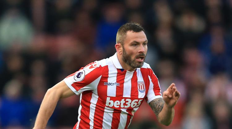 Burnley sign Phil Bardsley