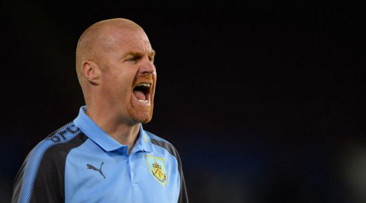 Intrepid Clarets Set to Stop The City Charge